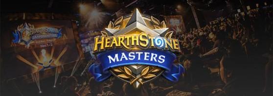 juegos_logo_hearthstone-master.jpg