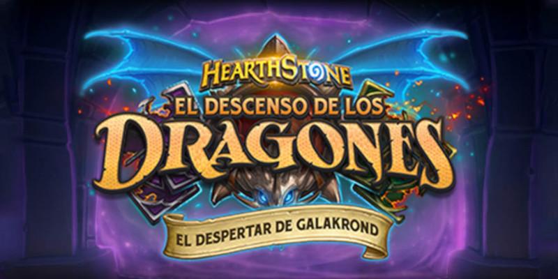 juegos_logo_hearthstone_el-despertar-de-galakrond