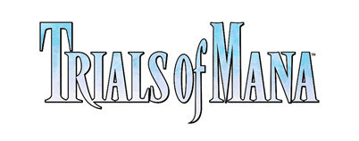 juegos_logo_trials-of-mana