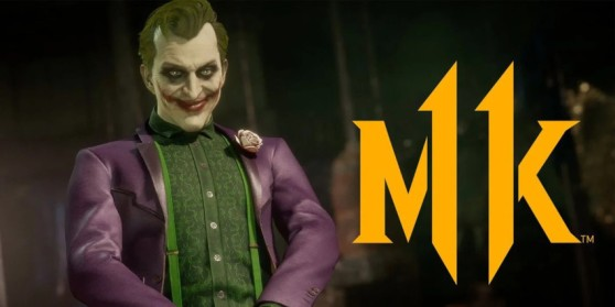 juegos_mortal-kombat-11_the-joker