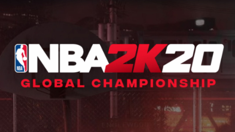 juegos_nba2k20_global-championship