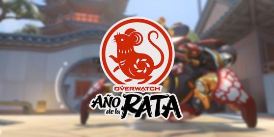 juegos_overwatch_año-de-la-rata