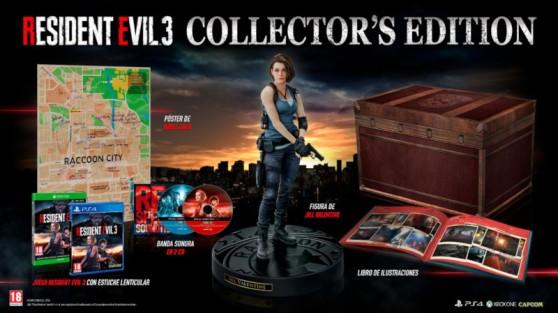 juegos_resident-evil-3_ed-coleccionista