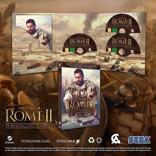 juegos_rome-ii