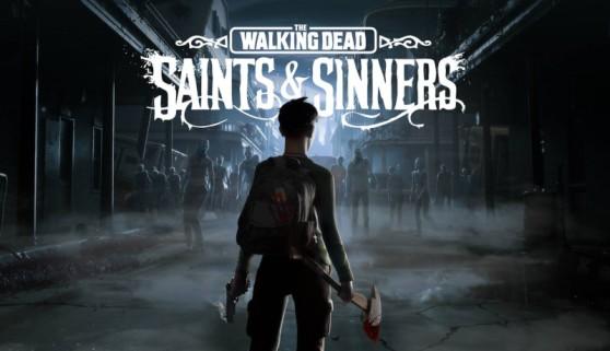juegos_the-walking-dead_saints-sinners