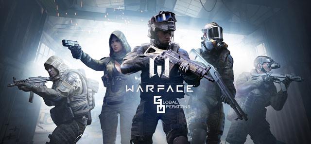 juegos_warface_global-operations.jpg