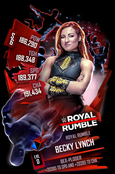 juegos_wwe-supercard_becky-lynch