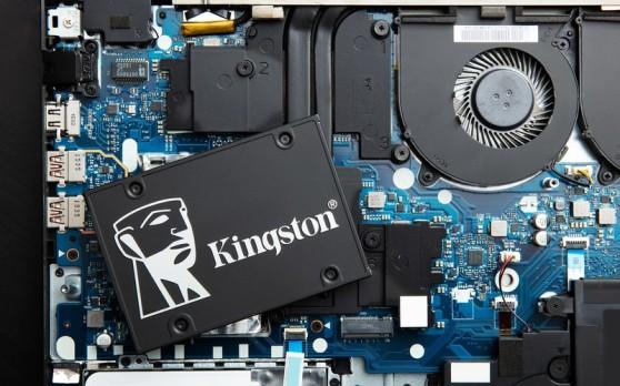 kingston-kc600