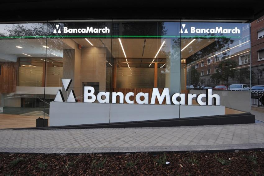microsoft_banca-march.jpg