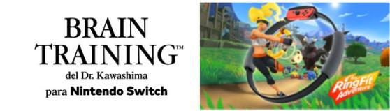 nintendo-switch_brain-training-dr-kawashima.jpg