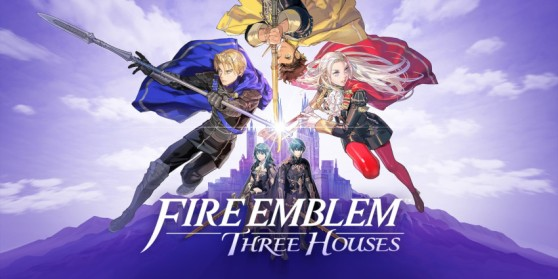 nintendo-switch_fire-emblem-three-houses
