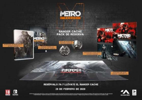 nintendo-switch_metro-redux
