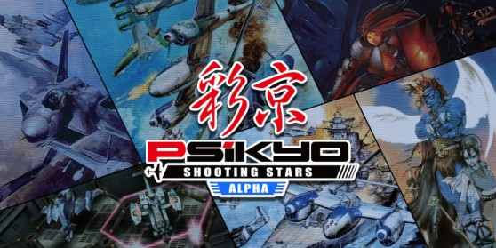nintendo-switch_psikyo-shooting-stars-alpha
