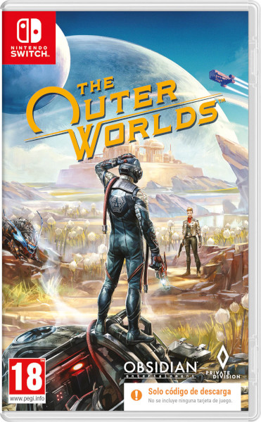 nintendo-switch_the-outer-worlds