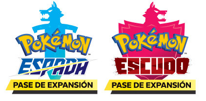 pokemon_espada-escudo-expansion.jpg