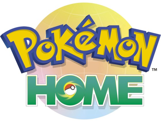 pokemon_home