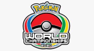 pokemon_world-championship-20