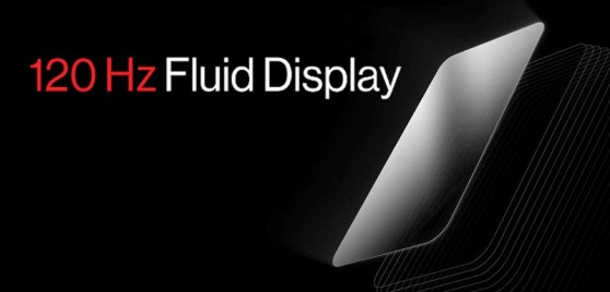 telefonia_one-plus_fluid-display
