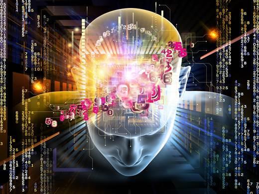 varios_bosch_inteligencia-artificial2.jpg