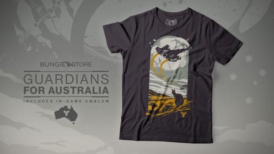 varios_bungie_guardinas-for-australia