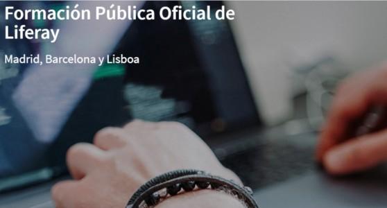 varios_liferay_formacion-publica