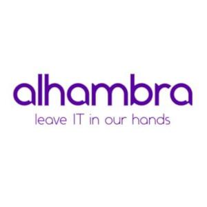 varios_logo_alhambra-it