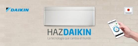 varios_logo_daikin