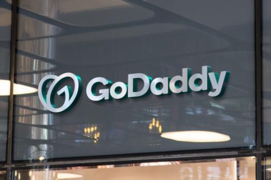 varios_logo_godaddy2.jpg