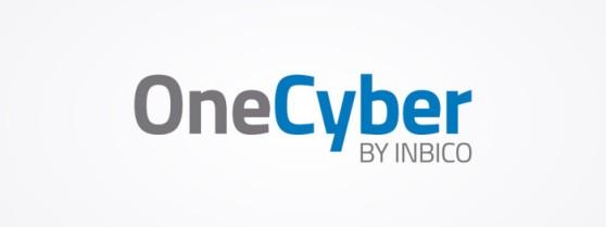 varios_logo_one-cyber