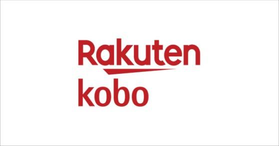 varios_logo_rakuten-kobo.jpg