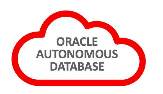 varios_oracle_autonomous-database.jpg