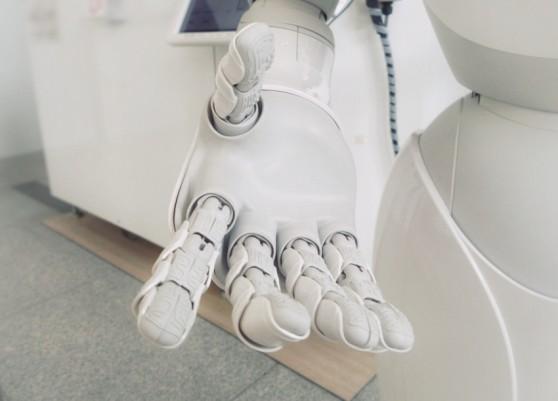varios_robot-inteligencia-artifical