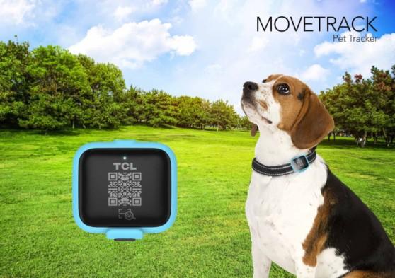 varios_tcl-movetrack_pet-tracker.jpg
