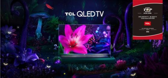varios_tcl_qled-tv.jpg
