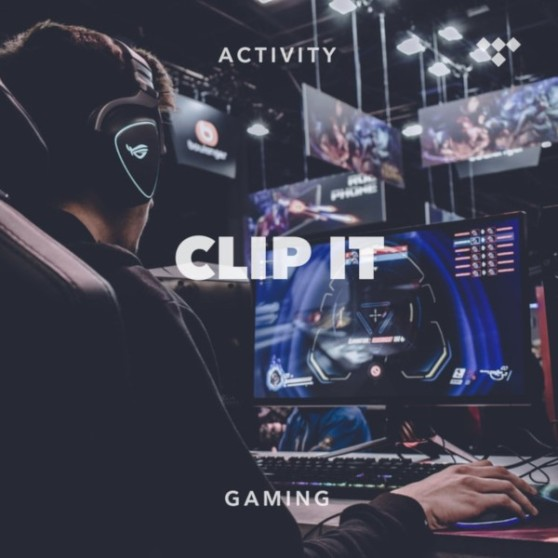 varios_tidal_clip-it