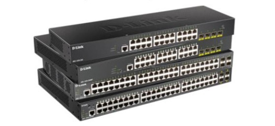 dlink_switches-smart-pro-dgs-1250
