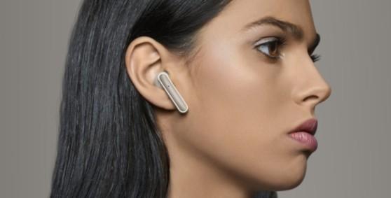energy-sistem_earphones-style-3