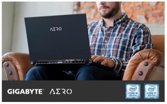 gigabyte_aero3