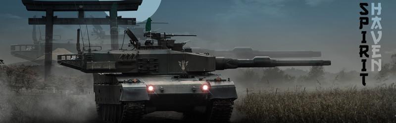 juegos_armored-warfare_spirithaven