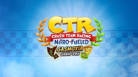 juegos_crash-team-racing_gran-premio-gasmoxia