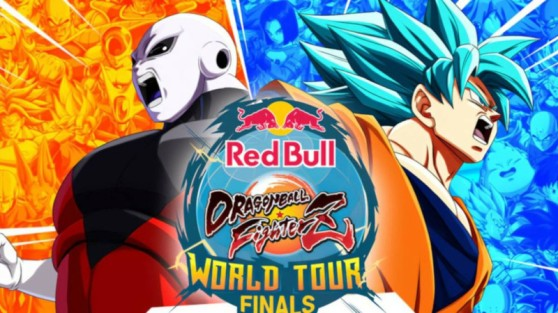 juegos_dragon-ball-fighter-z_red-bull