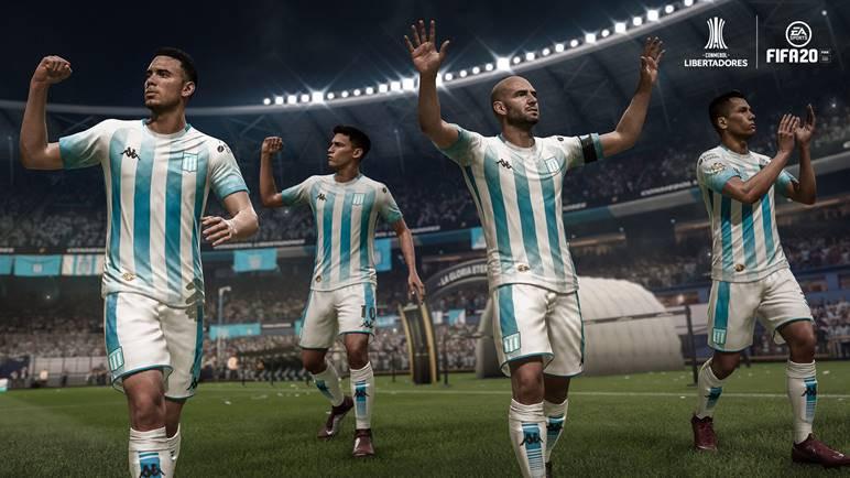 juegos_ea-fifa20_copa-libertadores