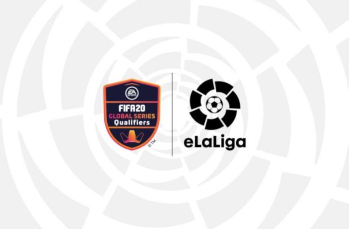 juegos_eLaLiga-fifa20
