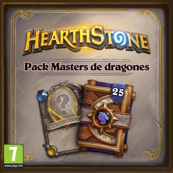 juegos_hearthstone_pack-masters-dragones