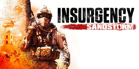 juegos_insurgency-sandstorm