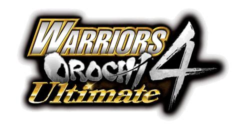 juegos_logo_warriors-orochi-4-ultimate
