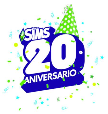 juegos_los-sims_20aniversario