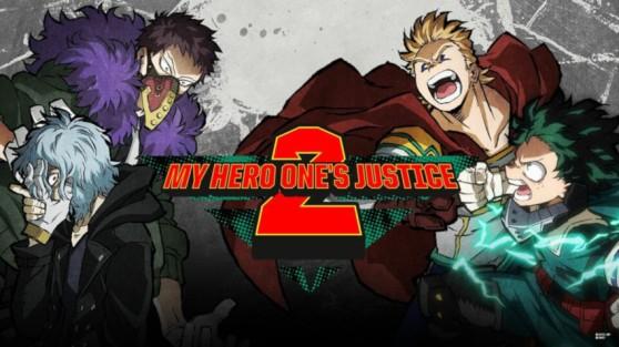 juegos_my-hero-ones-justice-2