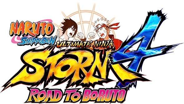 juegos_naruto-shippuden-ultimate-ninja-storm4