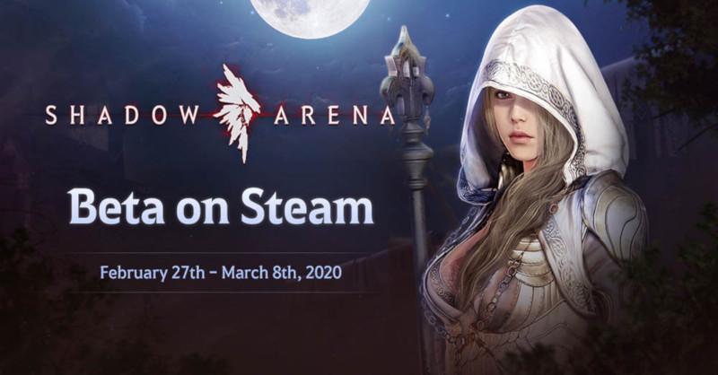 juegos_shadow-arena